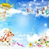 Nhạc Thiên Thượng - Ngạo Tuyết Xuân Mai