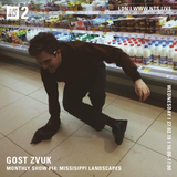 Gost Zvuk w/ Missisippi Landscapes - 27th February 2019
