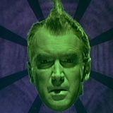 Jack2thePhuture Show #12 By Rory Moronik