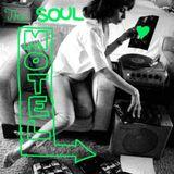 The Soul Motel