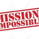 CInéma Etcetera - Mission Impossible - Mardi 4 septembre 2018