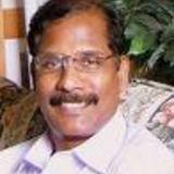 Ebenezer Samuel - EVANGELIZING INDIA THROUGH CHURCH PLANTING