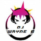 DJ WAYNE G  -  FAST & FURIOUS NRG
