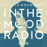 In the MOOD - Episode 108 - Live from moodRAW , Beirut