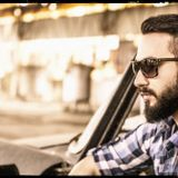 Ioannis Pepes-Night drive session vol.2