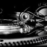 DJ AntMac The sensual classics from tha past mix