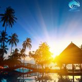 ~PUNTA CANA~ ::: Tropical Summer Nights :::