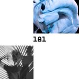 LAYER #181 | Scannoir