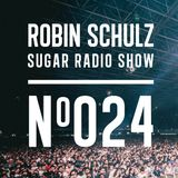 Robin Schulz | Sugar Radio 024