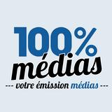 100MEDIAS - 081 - Samedi 19 Septembre 2015