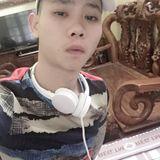 Nst - Tâm Huyết Chàng Deejay - Cường Bống The Mix