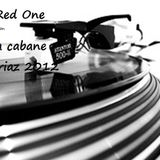dj red one soulful & house