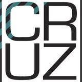 DJ CRUZ - Let play some techno (mix apr2010)