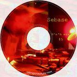 D'N'B Set #05 (Mixed By Sebase)