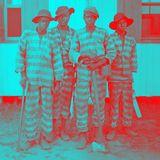 Moorie's Soul Survivor Pt. 2 - The Road to Freedom (Reggae Got Soul)