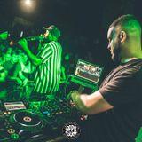 DJ Joe Lobel x K1RBY - Applebum Bournemouth (Live Recording)