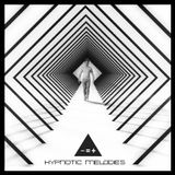 LIM ArtStyle pres. Hypnotic Melodies JULY [ Winter AfterHours Edition ]