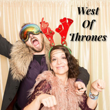 West Of Thrones - 003 The Rains of Castamere