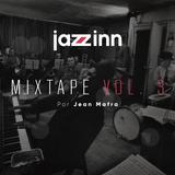 JAZZINN - vol. 3
