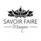 Savoir Faire Musique Podcast April 2012 by Matthieu Duchesne