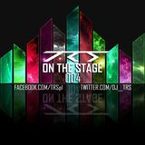 TRS On The Stage Episode 004