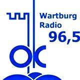 n.l.t. aka c.kitchen @ Nicht Lineare Töne 86. Sendung - Wartburg Radio 96.5 Eisenach