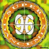 the-unity-mixers-super-dance-mix-96