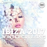 My VA - Clubbing Ibiza Winter #01