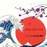 Radio Mix #182