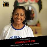 ENTREVISTA COM ROSILDA SILVA DIAS