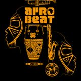 Julio 11 - 2015 ► ► Afrobeat fever ► ►