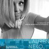 One Life Unlimited #99 - Lauren Neko