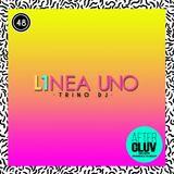 L1nea Uno: Episodio 048 (14 abril 2018)