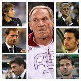 Borgorosso Football Club  - uRadio del 4 Dicembre