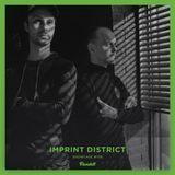 Imprint District - Rundell Showcase
