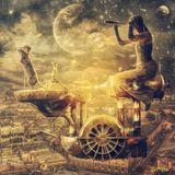 Mystical Steampunk Music Masterpieces