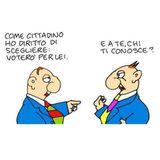 Grandangolo 9 14marzo2014