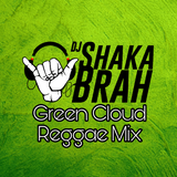 Monteverde Green Cloud Reggae Mix Dj Shaka Brah