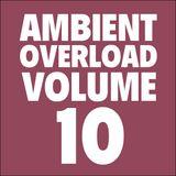 Ambient Overload Vol. 10