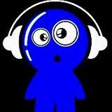 DJ Tripple P Electro/House Mix 22.5. (Globalbase.Fm)