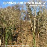 Spring Soul Volume 2