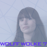 Wolke7 Medley
