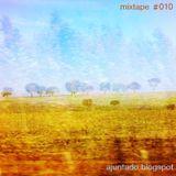 Mixtape ajuntado #010