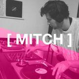Auerbach #6 - MITCH