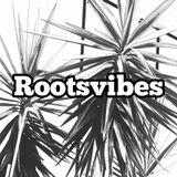 Rootsvibes