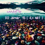 candyFlip ~ 20 Januar'15 [ iLu ediT ]