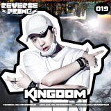 Reverse Prime Mixset Vol.19 Kingdom