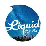 The Liquid Tones Podcast with Tim Cant & ParaDigm [Episode 5]