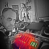 Sven Schult - Techno Set (14.06.19)