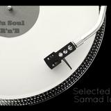 Mid Tempo, Nu Soul § Smooth Jazz